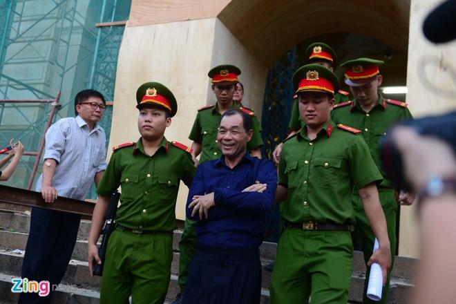 Dai an Pham Cong Danh: 4.500 ty VNCB tang von bat thanh dang o dau? hinh anh 2