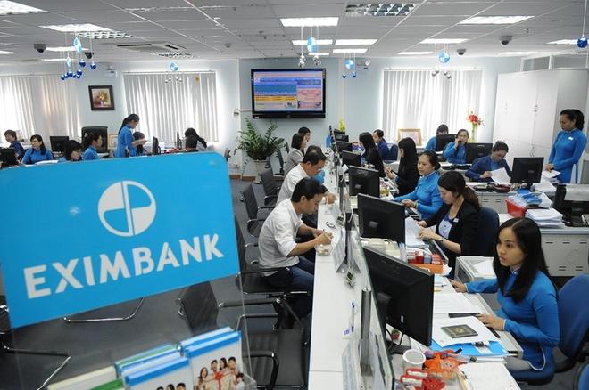 245 ty 'boc hoi' o Eximbank: Vu an be tac neu khong bat duoc ong Hung? hinh anh
