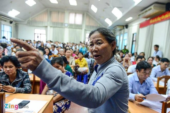 Nguoi dan Thu Thiem de nghi lam ro 4 con duong 12 km gia gan 12.000 ty hinh anh 3