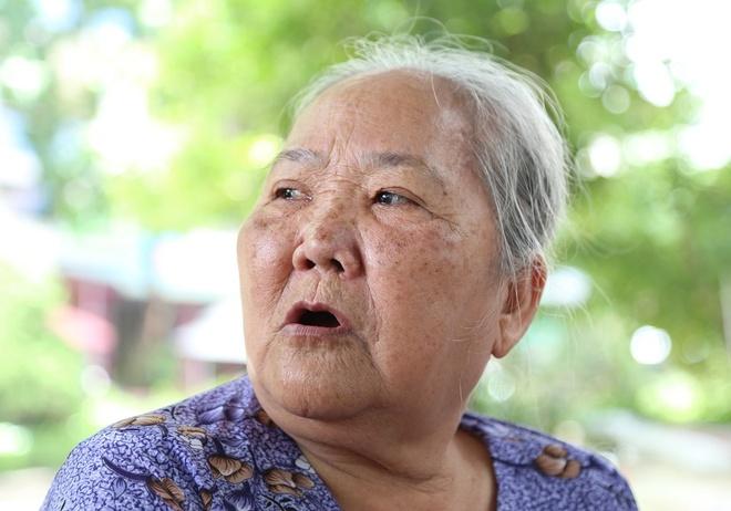 Nguoi dan Thu Thiem truoc cuoc doi thoai: 'Chung toi van giu niem tin' hinh anh