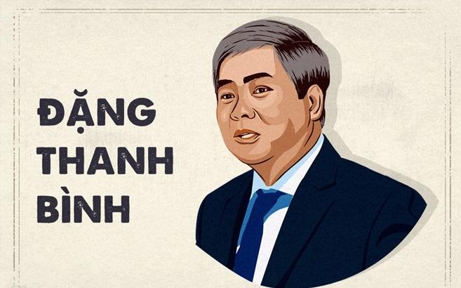 Cuu Pho thong doc Ngan hang Nha nuoc chuan bi hau toa hinh anh