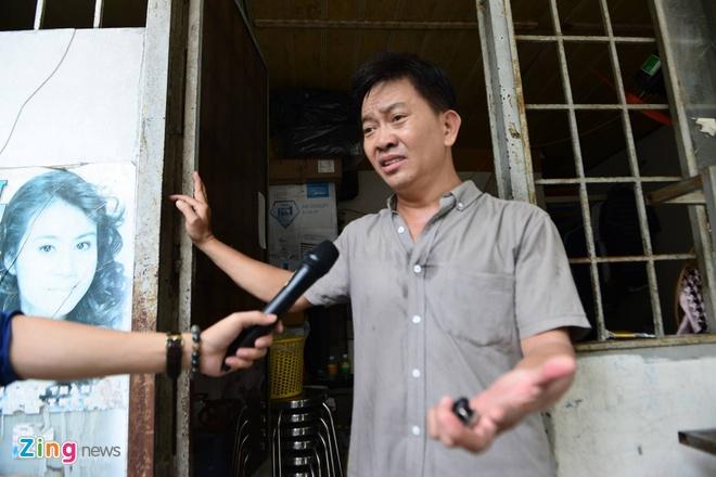 Ba con Thu Thiem mong tin vui tu Bi thu Nguyen Thien Nhan hinh anh 2
