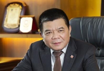 Vi sao Tran Bac Ha, Tran Quy Thanh khong den phien xu Pham Cong Danh? hinh anh