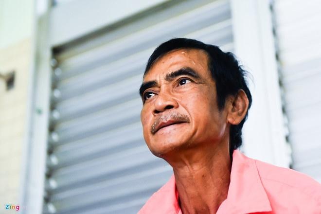Ke giet nguoi trong vu ong Huynh Van Nen ngoi tu oan hau toa phuc tham hinh anh