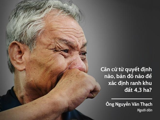 Nguoi dan Thu Thiem: Chung toi cho doi mon moi lam roi hinh anh