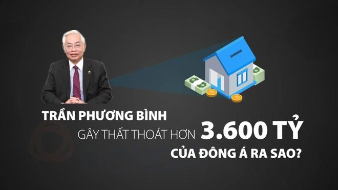 Tran Phuong Binh gay that thoat hon 3.600 ty cua DAB ra sao? hinh anh