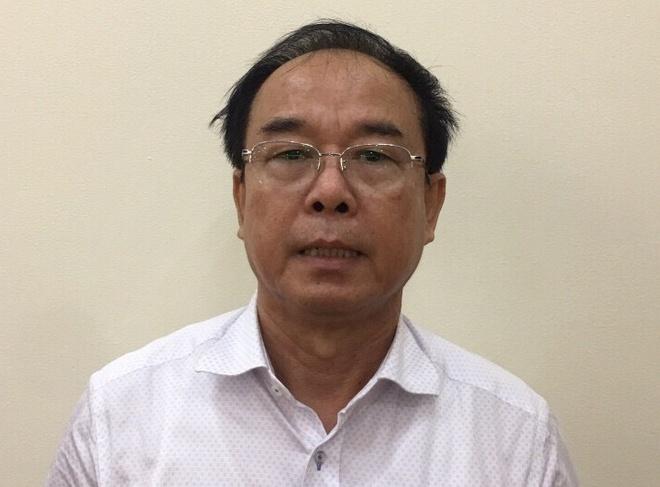 bat Nguyen Thanh Tai anh 1