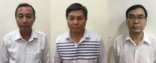 bat Nguyen Thanh Tai anh 3