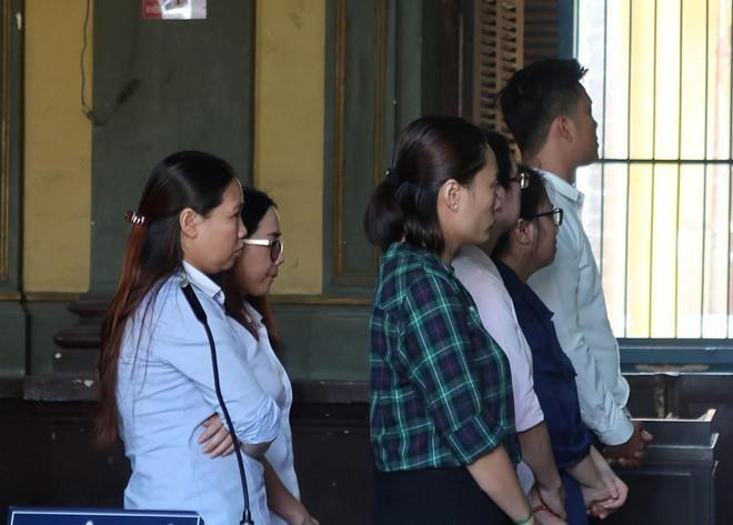 Toa buoc Eximbank tra cho ba Chu Thi Binh 115 ty tien lai hinh anh 2