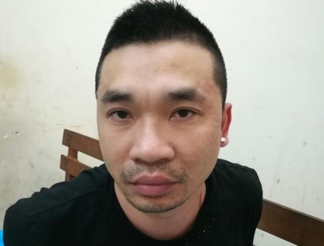 Van Kinh Duong anh 1
