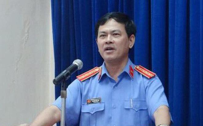 Vi sao xu kin vu Nguyen Huu Linh dam o? hinh anh 2