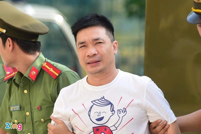 trum ma tuy Van Kinh Duong anh 1