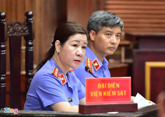 Cuu Tong giam doc VN Pharma bi de nghi 18-19 nam tu hinh anh 1