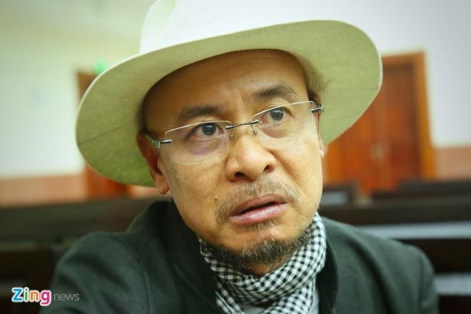 phuc tham ly hon Trung Nguyen anh 1