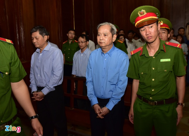 Ong Nguyen Huu Tin linh 7 nam tu hinh anh 2 22_zing_1.jpg