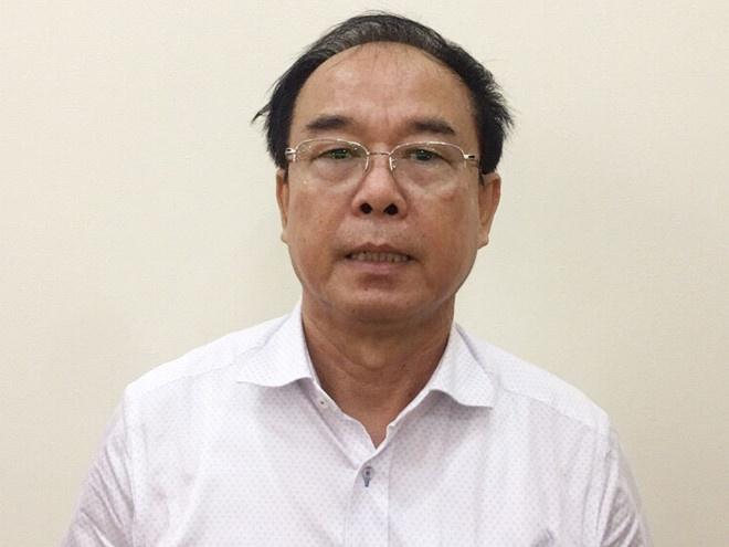 cuu pho chu tich Nguyen Thanh Tai anh 1