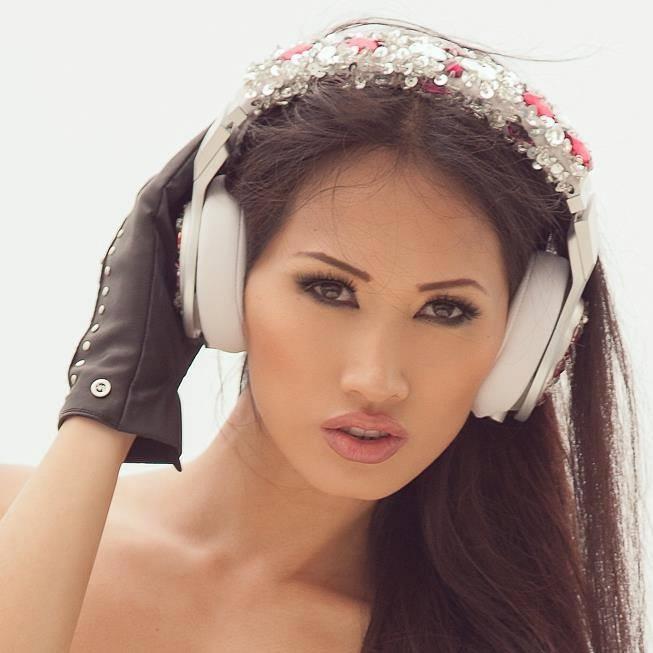 DJ goi cam goc Viet ngoi tu, nho nhung lan sinh nhat xa hoa hinh anh 1