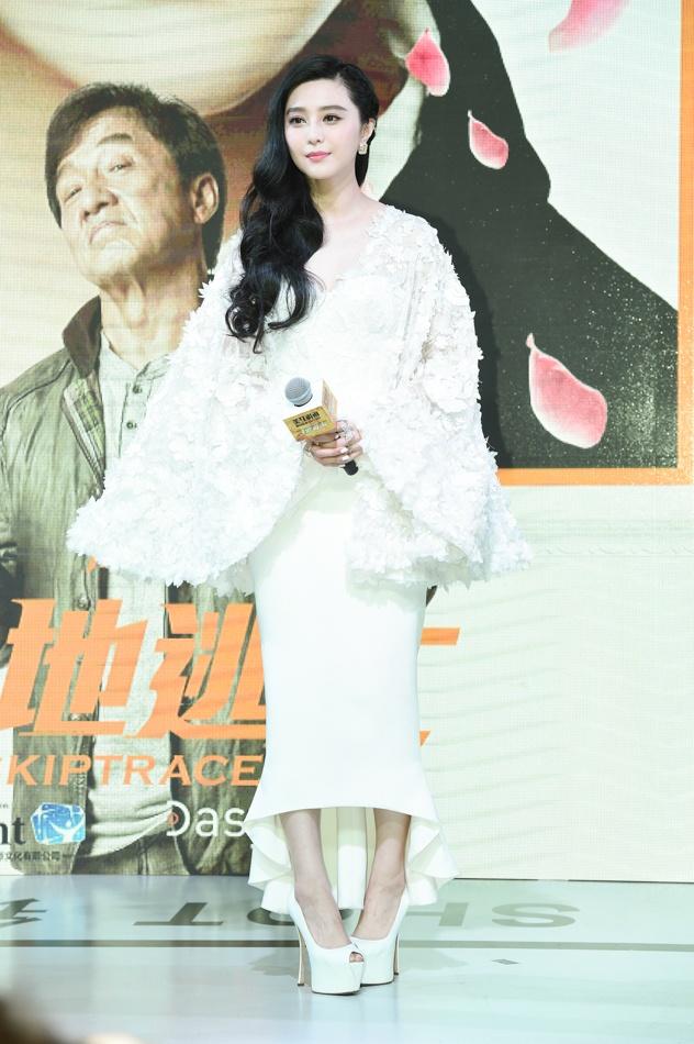 Thanh Long than mat Pham Bang Bang anh 1