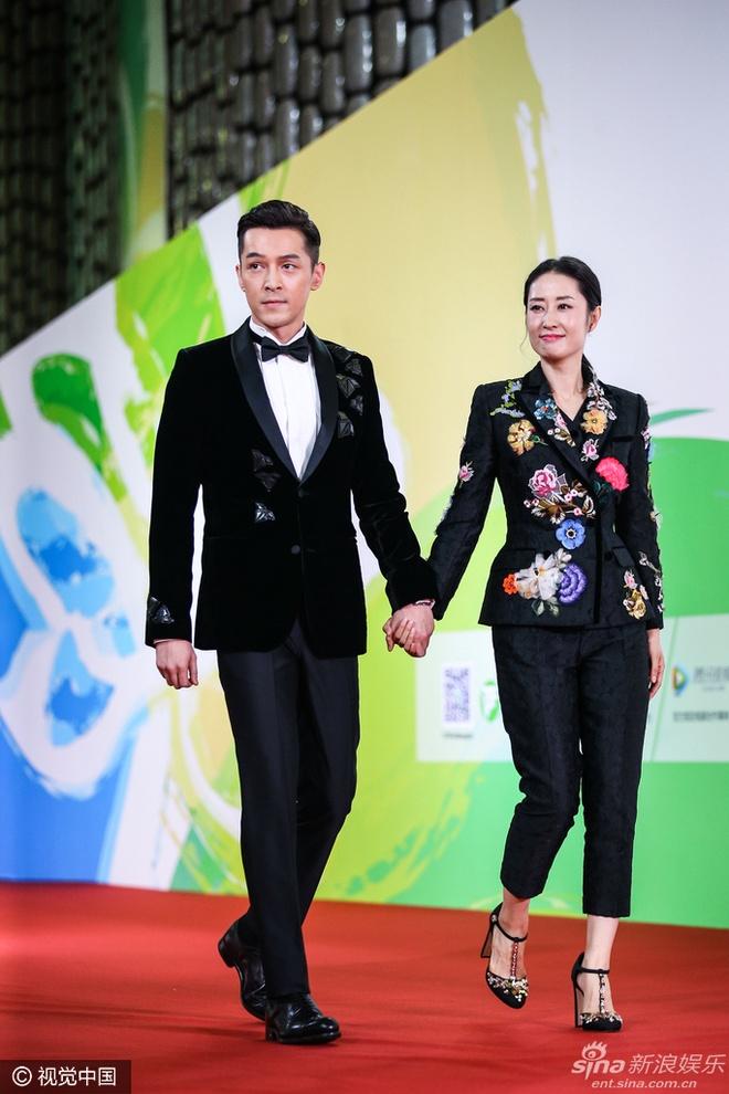 Sao Hoa ngu tham do LHP Thuong Hai anh 10