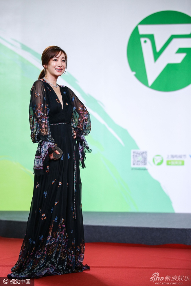 Sao Hoa ngu tham do LHP Thuong Hai anh 5