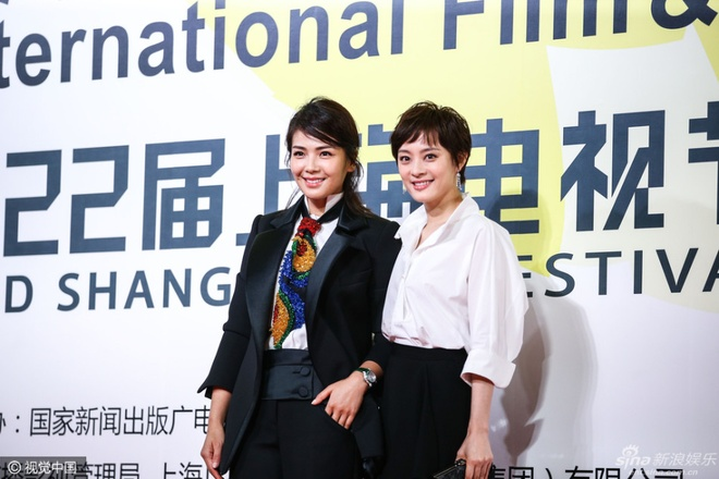 Sao Hoa ngu tham do LHP Thuong Hai anh 8