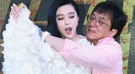 Thanh Long khang dinh khong the yeu noi Pham Bang Bang hinh anh