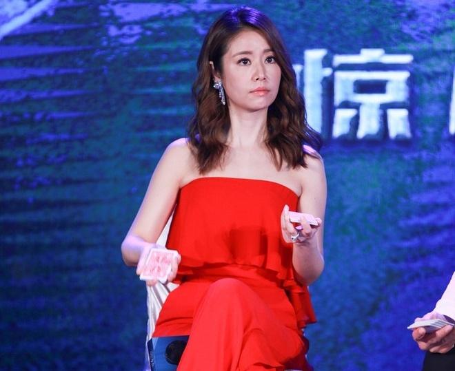 Lam Tam Nhu lien tuc ne tranh chuyen Hoac Kien Hoa hinh anh 1