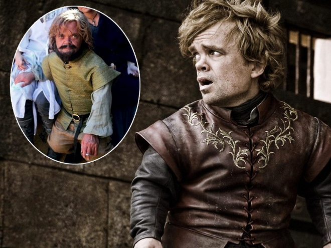 'Game of Thrones' va dan dien vien the than dong canh kho hinh anh 6