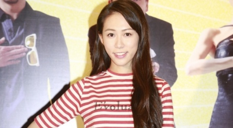 Cuoc song cua sao 9X bo TVB vi chi duoc giao vai bi hiep hinh anh