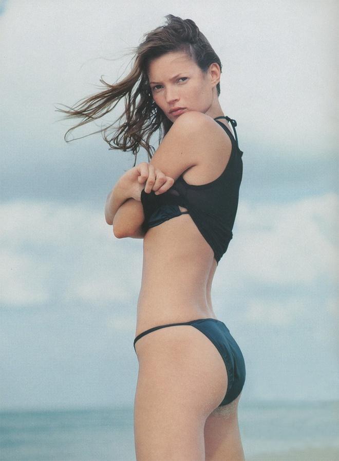 Kate Moss: Bieu tuong thoi trang da xap xe o tuoi 42 hinh anh 5