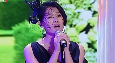 Ho Hanh Nhi bi che sai ky thuat khi hat 'Someone Like You' hinh anh