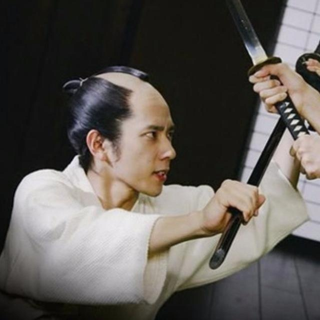 Duong Mich bi so sanh voi gia Luu trong 'Hong Lau Mong ' hinh anh 2