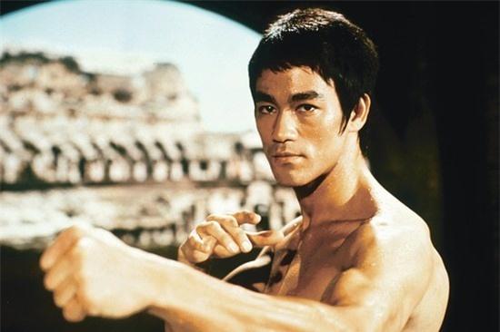 9 cao thu vo lam man anh Trung Hoa: Ai loi hai hon? hinh anh 1