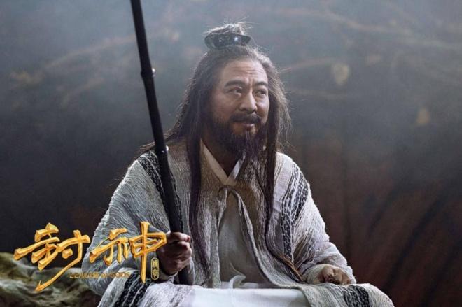 Phim cua Ly Lien Kiet, Pham Bang Bang: Yeu vo, thua ky xao hinh anh 1