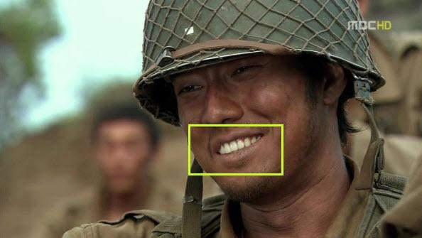 8 loi kho hieu hay gap trong phim Han hinh anh 8