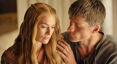 'Game of Thrones 7': Nu hoang loan luan bi nguoi tinh giet? hinh anh