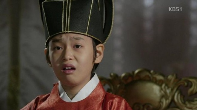 8 loi kho hieu hay gap trong phim Han hinh anh 9