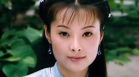 Sao 'Ban linh Ky Hieu Lam' thay nhuc vi du khach Trung Quoc hinh anh