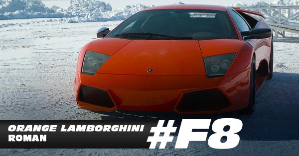 'Fast & Furious 8' va dan sieu xe dat gia nhat hanh tinh hinh anh 10