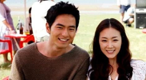 Tinh cu Choi Ji Woo lien tuc bi tham tra vi nghi an hiep dam hinh anh