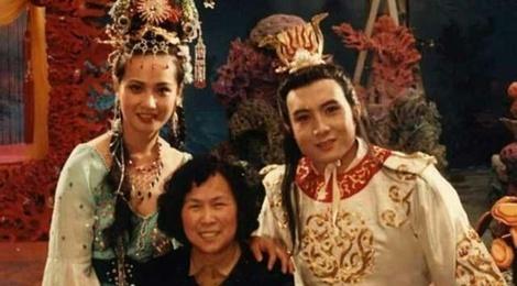 Sao 'Tay du ky 1986' tung bi Ta Dinh Phong danh hinh anh