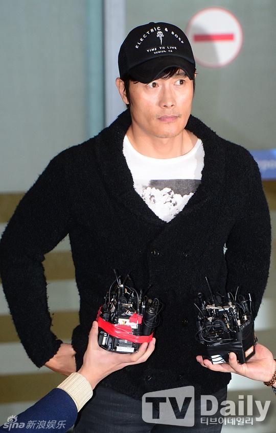Vi sao showbiz Han bi bua vay boi scandal sex? hinh anh 1