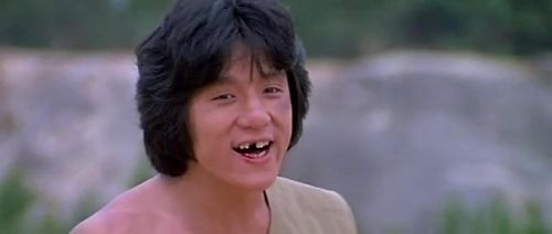 Thanh Long va nhung lan tai nan am anh ca doi hinh anh 4