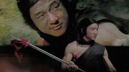 Thanh Long va nhung lan tai nan am anh ca doi hinh anh 2