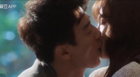 Phim hot cua Park Shin Hye: Canh nong khong du cuu su nhat hinh anh