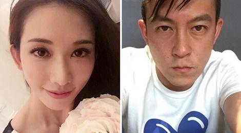 Tran Quan Hy dao xoi lai scandal ban dam cua Lam Chi Linh hinh anh