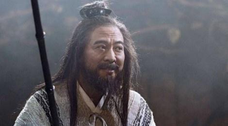 'Phong than truyen ky' va cau chuyen khi Ly Lien Kiet da gia hinh anh