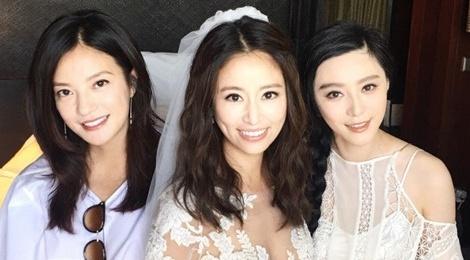 Bo ba 'Hoan Chau': 19 nam song cung scandal va hoa hong hinh anh