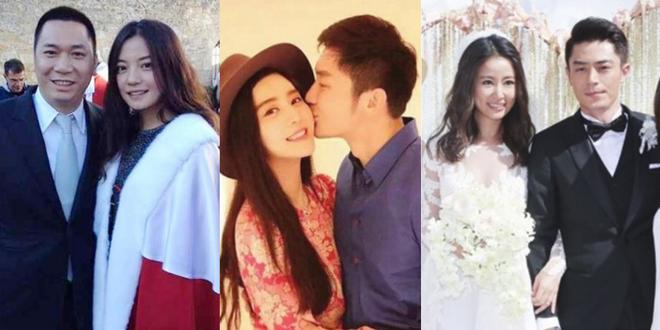 Bo ba 'Hoan Chau': 19 nam song cung scandal va hoa hong hinh anh 3
