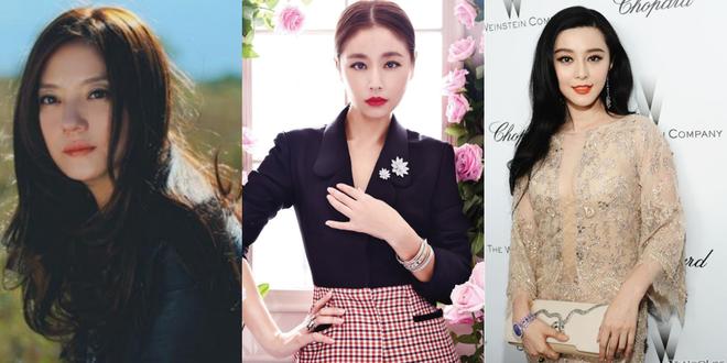Bo ba 'Hoan Chau': 19 nam song cung scandal va hoa hong hinh anh 2